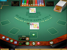 free-european-blackjack-gold-redeal