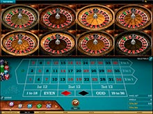 free-multi-wheel-roulette-gold-game