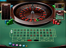 free-premier-roulette-diamond-edition-game