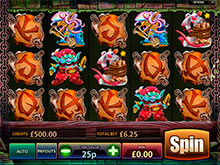 Multislot Slots Play Free Multislot Slot Games Online No