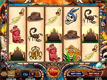 Multislot Online Casinos & Slot Machines