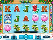 free online casino slots 888
