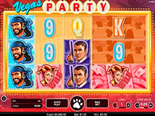 play wheel of fortune slot machine online champions cup football