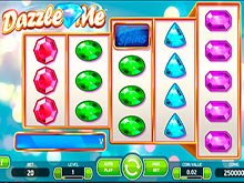 free online slot machines wolf run football champions cup