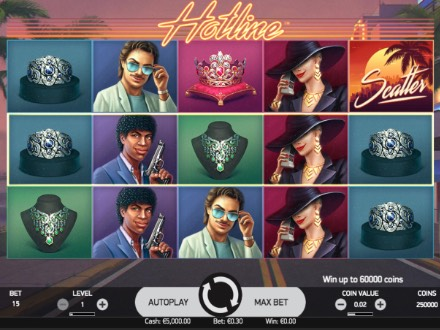 888 casino hotline