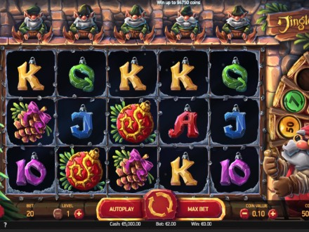 Free Download Slot Machine