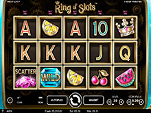 online casino table games wonky
