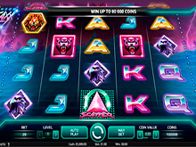 slot games online for free football champions cup