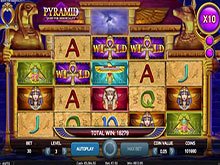 free online slot machines champions football
