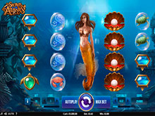Pirates Millions™ Slot Machine Game to Play Free in 888 Slots Developers Online Casinos