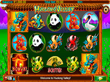 Free Online Slots Play 3888 Slot Machines For Fun No
