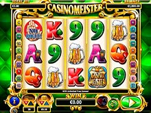 Giant Gems™ Slot Machine Game to Play Free in NextGen Gamings Online Casinos