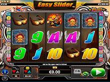 Best gambling games to make money