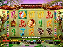 Spiele EmperorS Garden - Video Slots Online