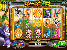 Big Foot™ Slot Machine Game to Play Free in NextGen Gamings Online Casinos