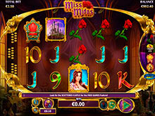 Butterflies™ Slot Machine Game to Play Free in NextGen Gamings Online Casinos