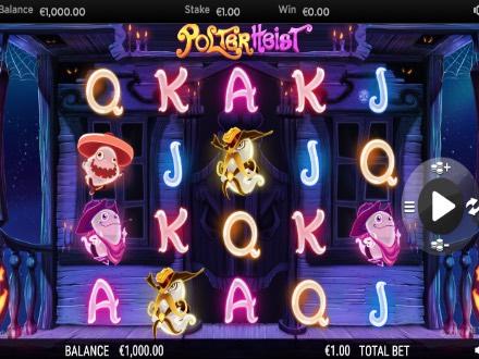Spiele Golden Mane / Scratch - Video Slots Online