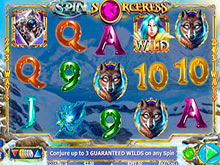 slot machine free online free spin games