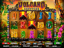 Monster Wins™ Slot Machine Game to Play Free in NextGen Gamings Online Casinos