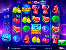 Spiele Sweet Love 2 - Video Slots Online