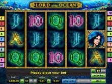 jackpot party casino slots free online lucky charm book