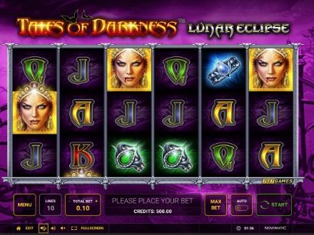 Free Novomatic Slots Online