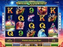 Spiele Wild Saloon (888 Gaming) - Video Slots Online