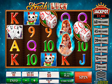 Free Playtech Slots Online