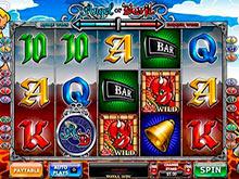 free online slots machine angler online