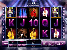 free-chippendales-slot-machine