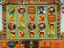 free online slot machines wolf run alchemist spiel
