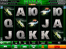 free-the-incredible-hulk-50-lines-slot-machine