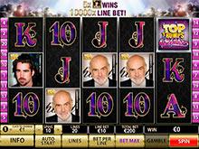 Quick spin casino