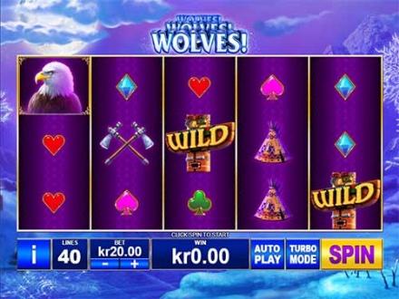 No Download KingS Cashtle Slots: Fun In The Castle