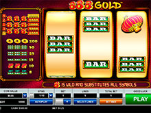 Free Classic Slots Online | Play Casino Classic Slots for Fun