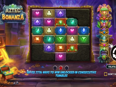 Get a Great Deal Playing On-line Slots