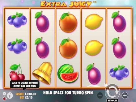 Webajaib.com: Agen Judi Casino dan Judi Permainan