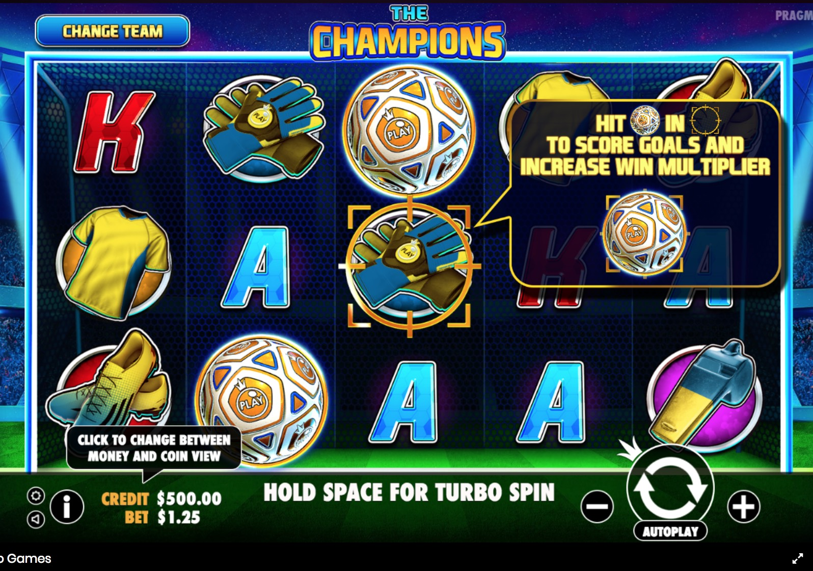 free games slot machines casinos
