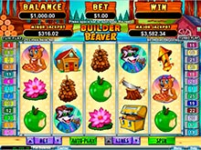 free-Builder-Beaver-slot-machine