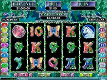 free-Enchanted-Garden-slot-machine