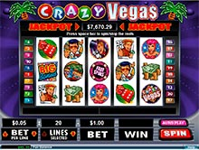 free-crazy-vegas-slot-machine