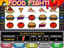 free-food-fight-slot-machine