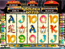 golden sands slots free games