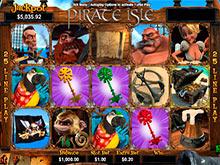 online casino neteller golden casino games