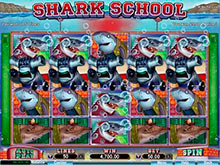 free-shark-school-slot-machine