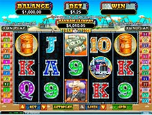 free-texas-tycoon-slot-machine
