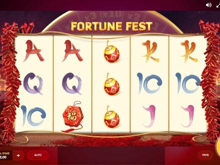 Какая прибыль у интернет казино