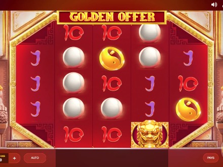 casino free offer play