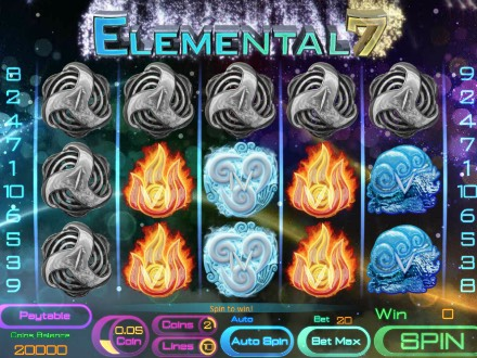 Free Online Slots - Play 3888+ Slot Machines For Fun No ...