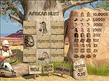 free-african-hunt-scratch-cards